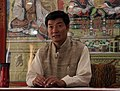 Dharamsala-Lobsang Sangay-04-gje.jpg