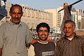 Dhow Wharfage, Dubai, UAE (4325118069).jpg