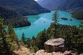 Diablo Lake.jpg