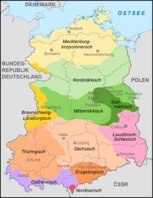 den tyske demokratiske republikk wikipedia