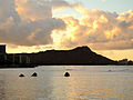 Diamond Head Shot (17).jpg