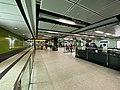 Diamond Hill Station Tuen Ma Line Concourse 202002.jpg