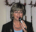 Diane Denish Tularosa New Mexico 2009.jpg