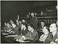 Dichiarazione Alcide De Gasperi 1947.jpg