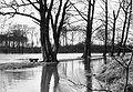 Dickelsbach 1 Hochwasser 1962 Duisburg.JPG