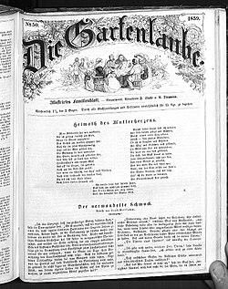 Die Gartenlaube 1859heft 50 Wikisource