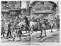 Die Gartenlaube (1880) b 692.jpg