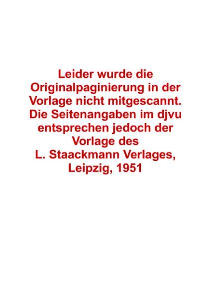 File:Die Kinder des Zorns (Aakjær).djvu