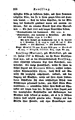 Die deutschen Schriftstellerinnen (Schindel) II 166.png