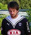 Diego Placente 13.jpg