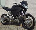 Dieselmotorcycle Track6.jpg