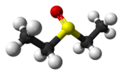 Diethyl-sulfoxide-3D-balls.png