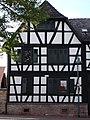 Dietzenbach, Darmstädter Straße 27 (2).jpg