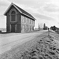 Dijkmagazijn - Alphen aan de Maas - 20007641 - RCE.jpg