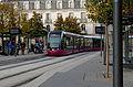 Dijon place de la Republique Tramway 08.jpg