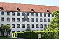 Dillingen Akademie 954.JPG
