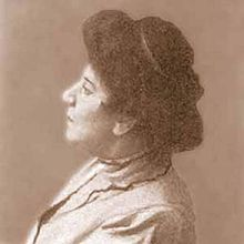 Marija Dilon