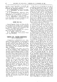 Dimissió del Govern Provisional de la Generalitat (1932).pdf