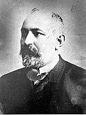 Dimitar Grekov.jpg