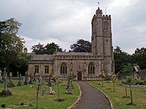 Dinder church.jpg