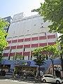 Dinos Sapporo Chuo Building.jpg