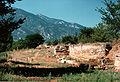 Dion Olymp 1997 1.jpg
