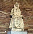 Diosa Ceres siglo I d.C.jpg