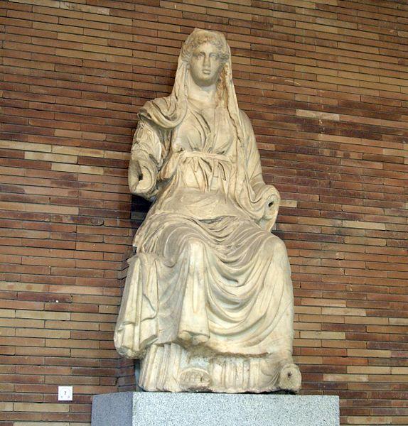 Museo Nacional Artes Decorativas Madrid Grtuito