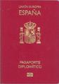 DiplomaticpassportESP.png