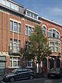Dirk Boutslaan 16 (Leuven).jpg