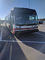 Disney Bus Number 4883 (32866348815).jpg