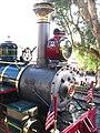 Disneyland (24014826383).jpg