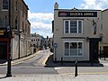 Divers Arms, Herne bay - geograph.org.uk - 858144.jpg