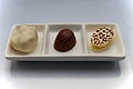 Divided tray with chocolatest (5876043422).jpg