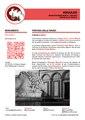 Divulgo Wiki Loves Toscana 04 Fontana Empoli.pdf