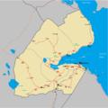 Djibouti National Highway.png