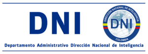 National Intelligence Directorate (Colombia) - Image: Dni 1