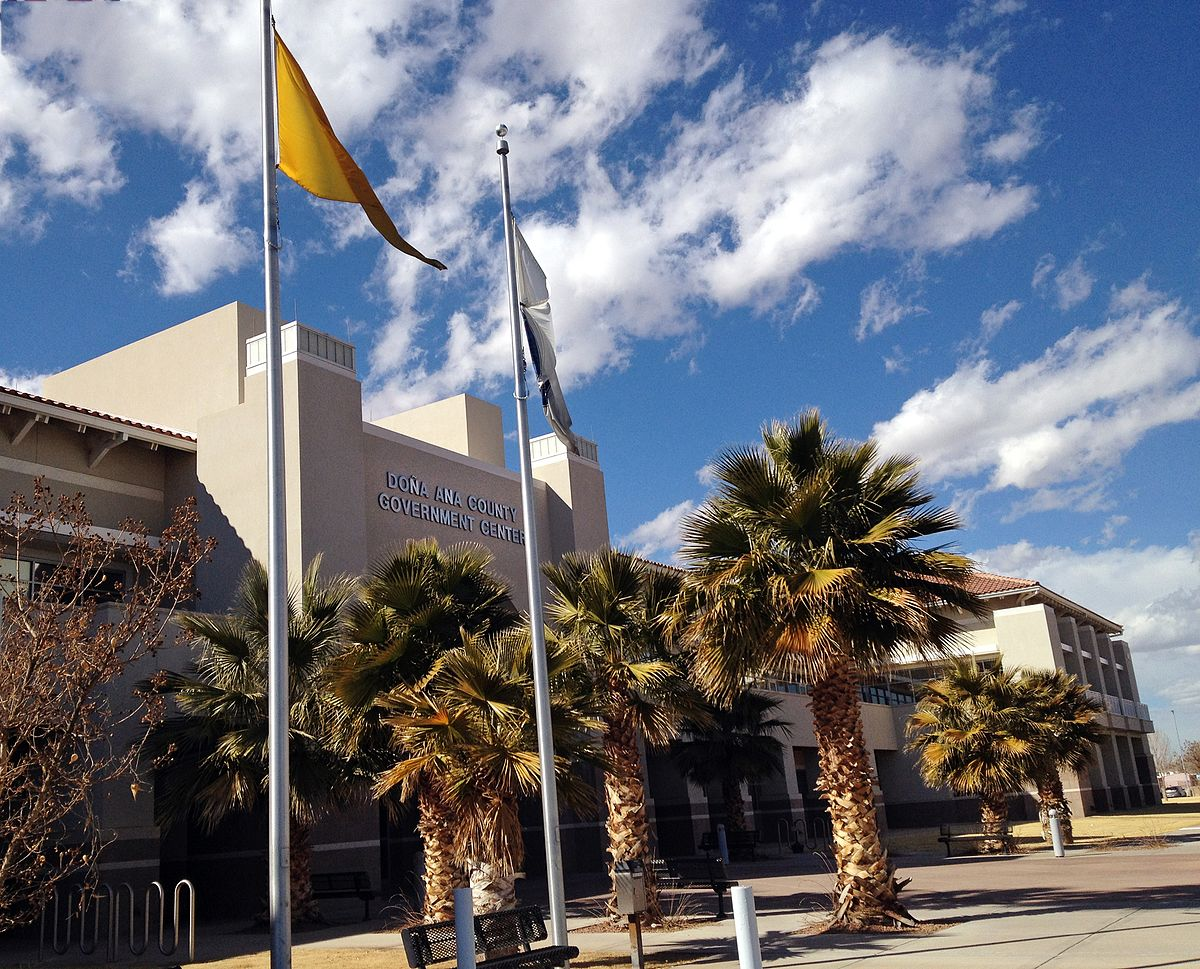 New mexico dona ana county garfield - New Mexico Dona Ana County Garfield 3
