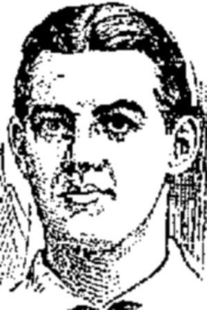 Doc Parker - Image: Doc Parker 1897