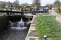 Dockholme Lock - geograph.org.uk - 756312.jpg