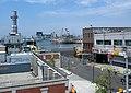 Docks fr Gowanus Xpwy 23d jeh.jpg