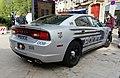 Dodge Charger Police (32868128637).jpg