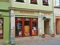 Dohnaische Straße Pirna in color 119829409.jpg