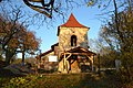 Dolné Strháre - kaplnka sv. Anny -b.jpg