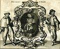 Dom Luís de Ataïde.jpg