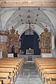 Domat Sogn Gion Inneres.jpg