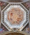 Dome of Basilica of Santa Maria del Popolo HDR reprocessed.jpg