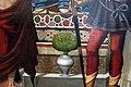 Domenico panetti, maestà tra i ss. antonio abate, giobbe, giuliano e pietro martire, 1503, da s. giobbe a ferrara 02.jpg