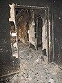 Domicile d'un chrétien brûlé lors d'émeutes à Zinder.jpg