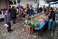 Domingo en el tianguis de Cuetzalan (5319423470).jpg
